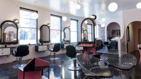 about-boutique-hair-salon in-the-West-Village-Downtown-NYC-Best