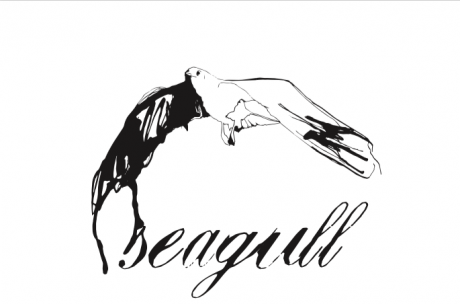 seagull downtown hair salon west village 10014