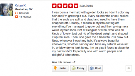 yelp-hair-salon-reviews-nyc-downtown-1001-