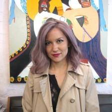 lavender hair lilac pastel salon 10014 nyc