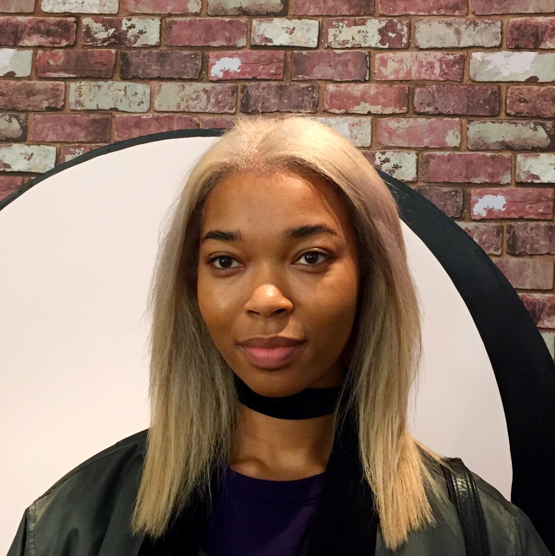 Platinum Blonde Hair Salon Nyc Best Image Of Blonde Hair 2018