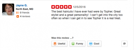 reviews-for-hair-stylists-nyc-downtown-10013-10014