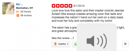 salons downtown nyc reviews best 10013 10014 stylist colorist