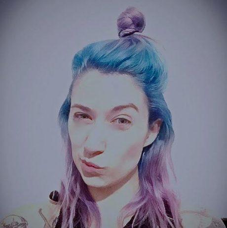 colorist-stylist-make-up-artist-downtown-hair-salon-nyc