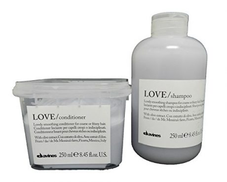 overtone-conditioner-salons-carry-downtown-nyc-10014-460x305 Products