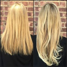 hair-extension-expert-blonde-manhattan-tribeca-10013
