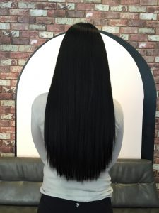 hair-extensions-salon-manhattan-10014-downtown