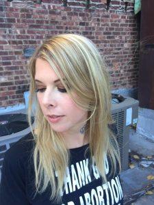 make-up-done-west-village-nyc-artist-10014