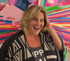 bridget everett hair salon downtown nyc 10013 10014
