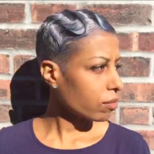 best hair colorist manhattan salon
